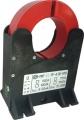 Фото Разъемные преобразователи измерительные (датчики) переменного тока ПИТ-1000-ТР-4/20-Б50