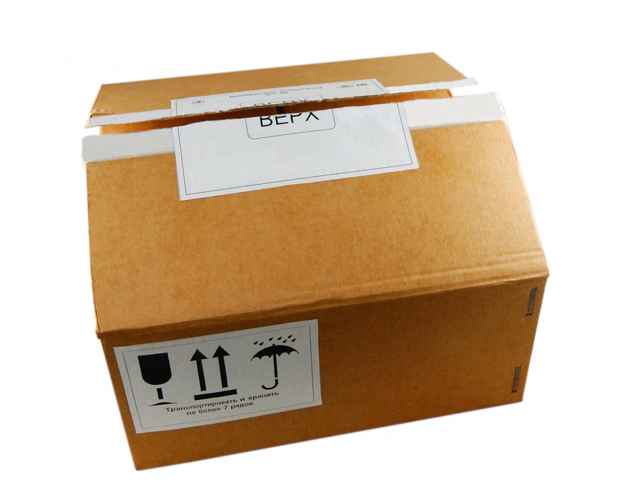 Упаковка для Е7-30