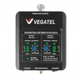 Фото Комплект VEGATEL VT-900E/3G-kit (LED)