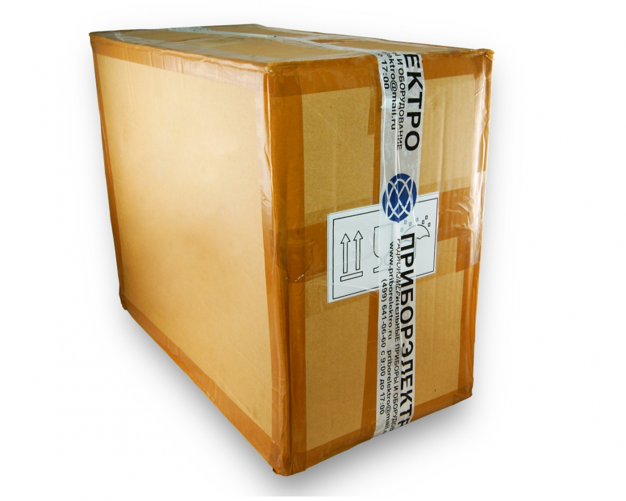 Упаковка П6-90