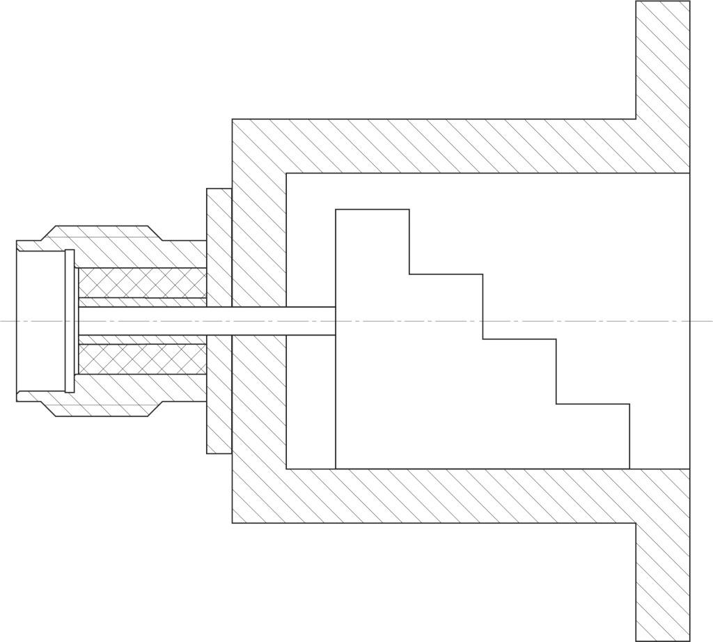 Устройство переходов серии ADP3B