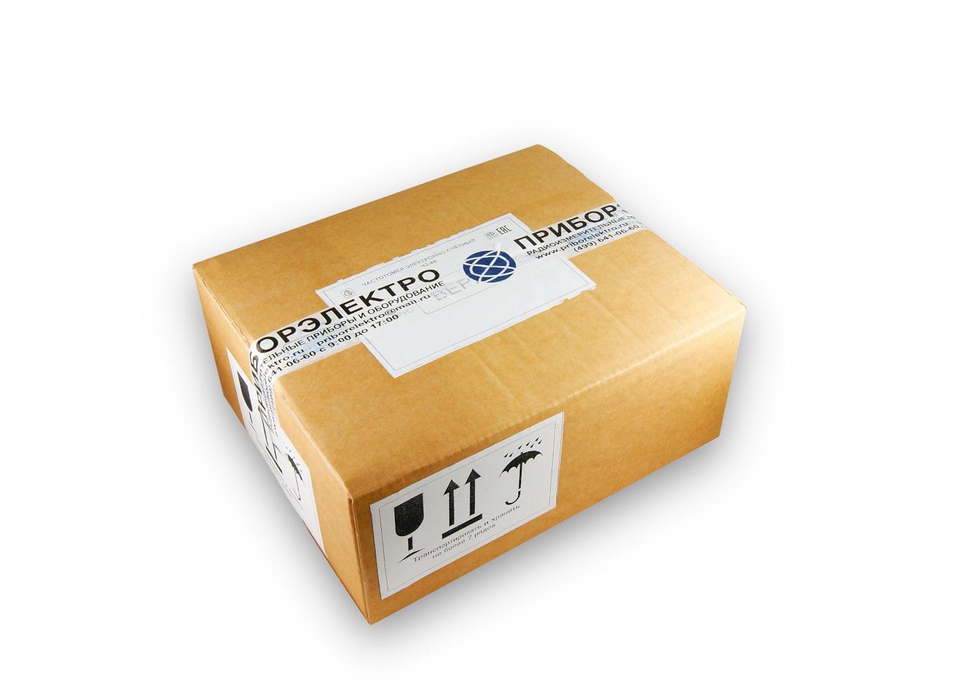 Упаковка Ч3-88