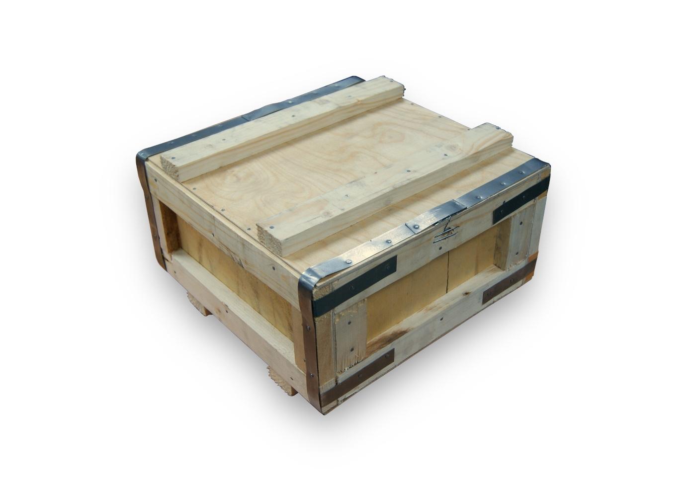 Упаковка В7-61