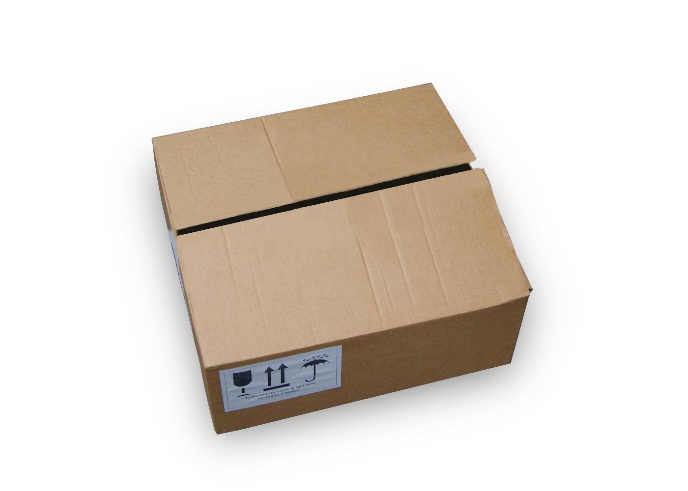 Упаковка для А2-4