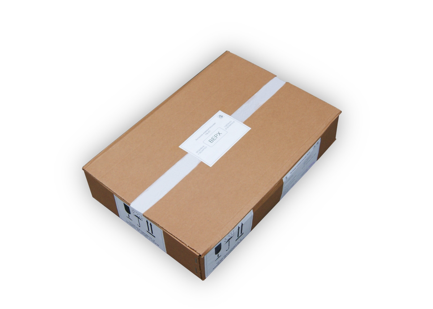 Упаковка для П6-61