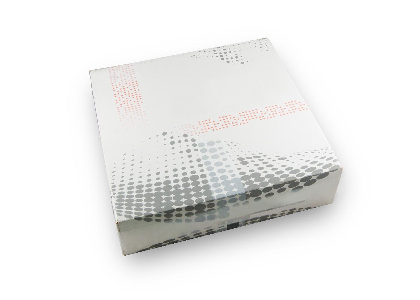 Упаковка для Шмель-II (Шмель-2)