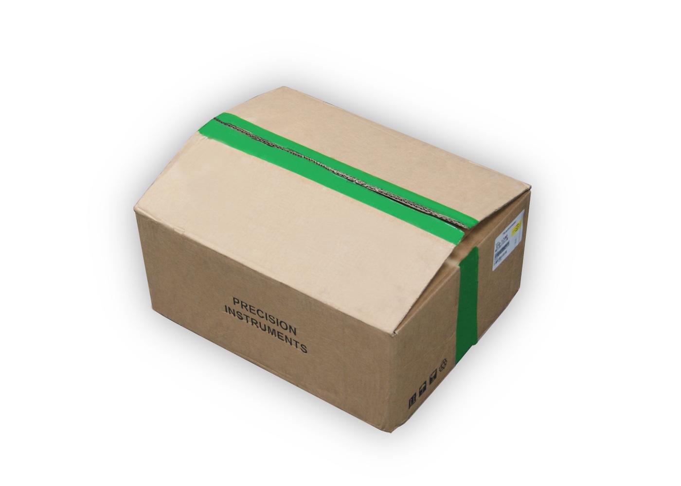 Упаковка для ПрофКип Е6-13М