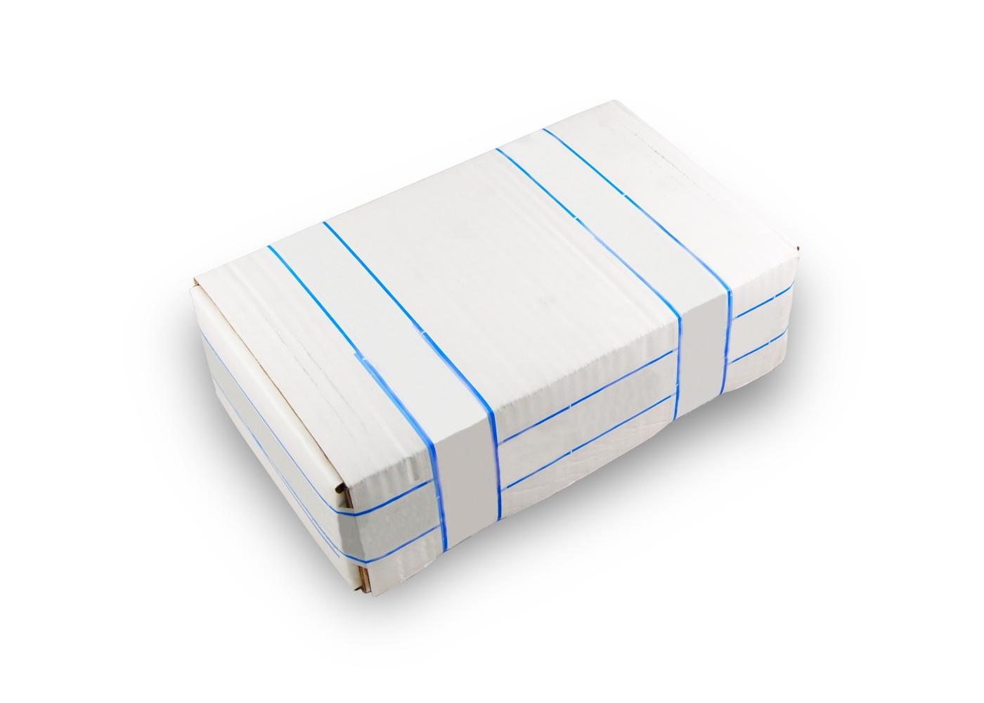 Упаковка для РЕЙС-50