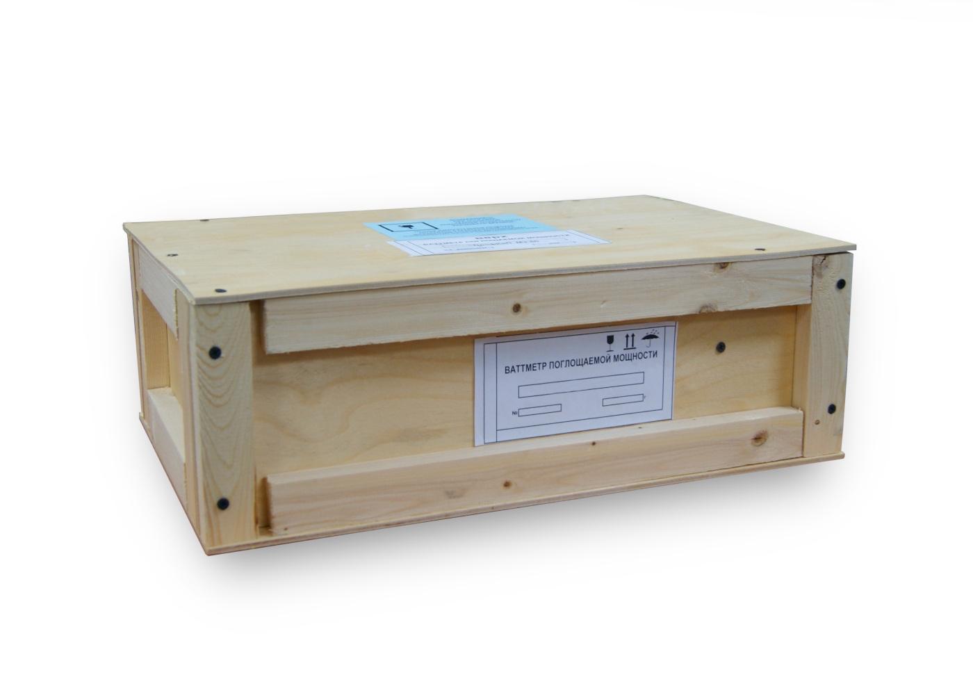 Упаковка для М3-56