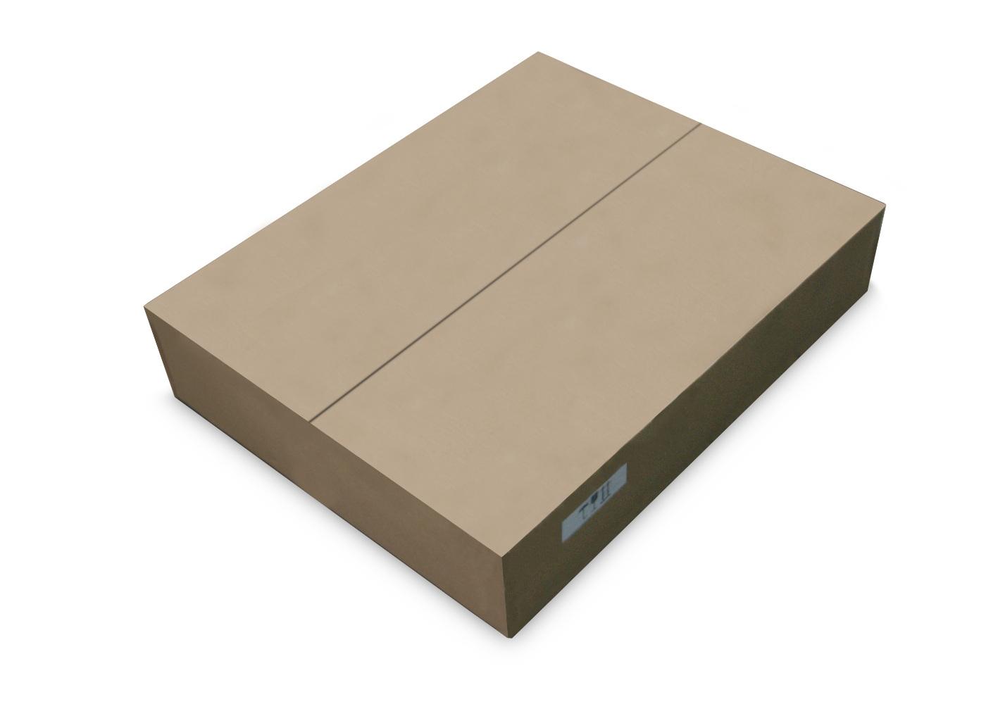 Упаковка для активной антенны магнитного поля П6-119