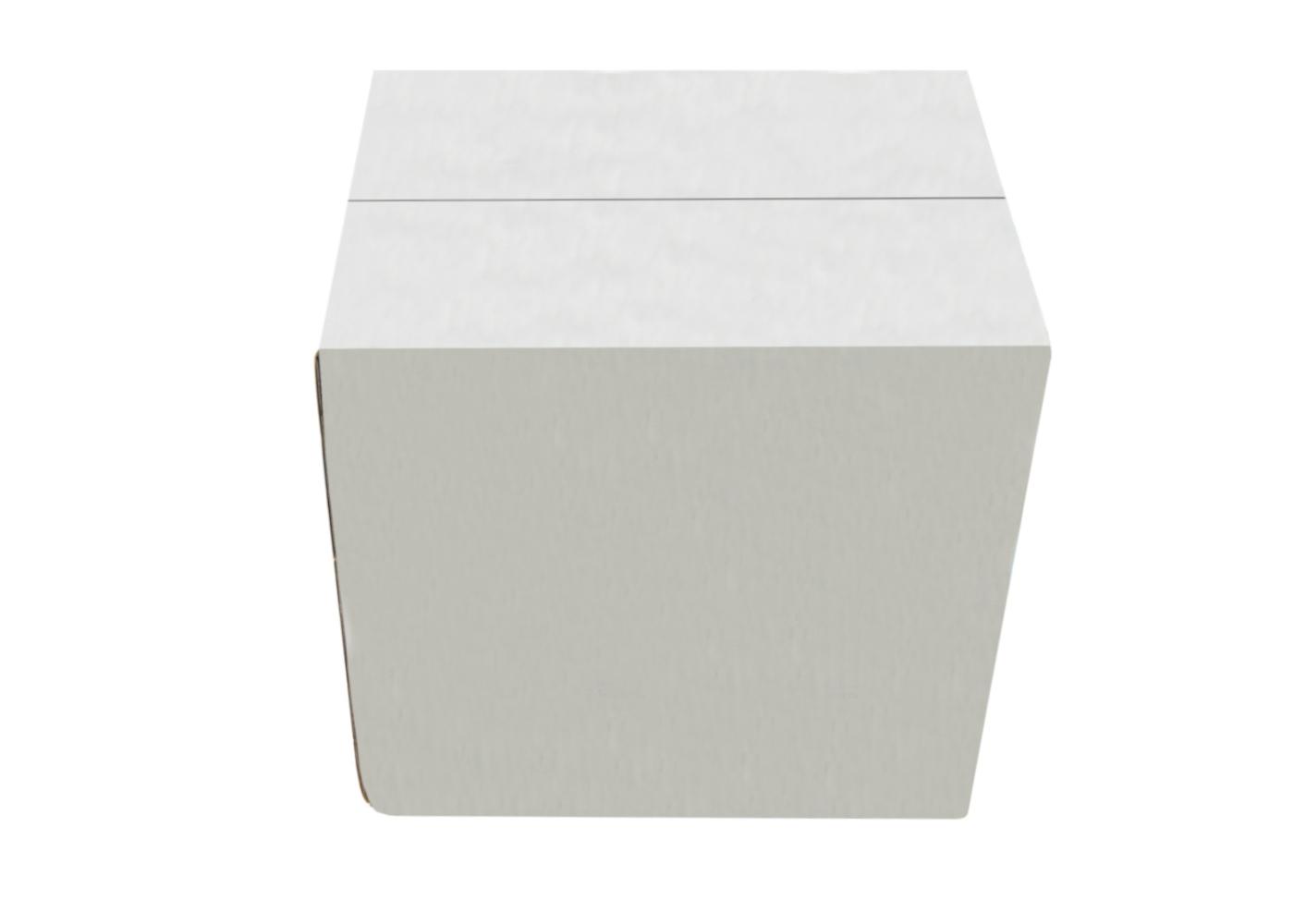 Упаковка для мегаомметра М6-1