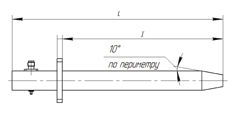 Технические характеристики П6-150.4