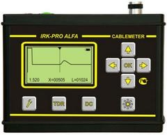 фото CableMeter