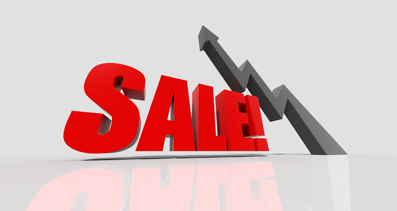 Распродажа приборов Приборэлектро