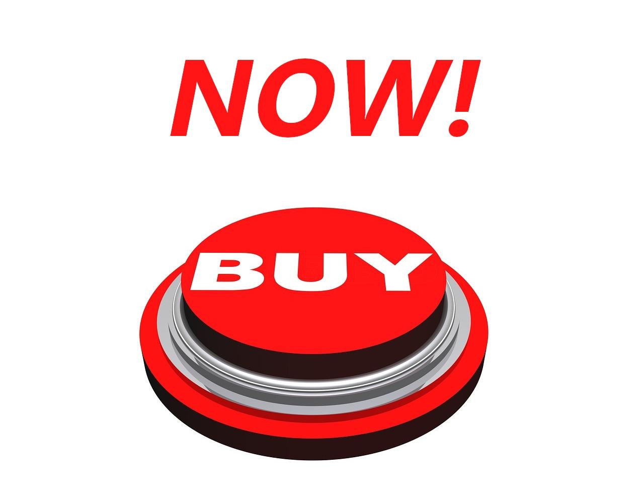 """Акция """"Срочная закупка!"""" по продуктам AnaPico"""