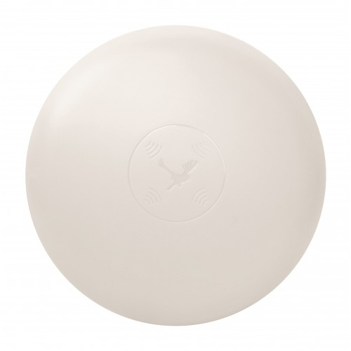 GMW GNSS 2.2 и GMW GNSS 2.3 (цвет корпуса белый)