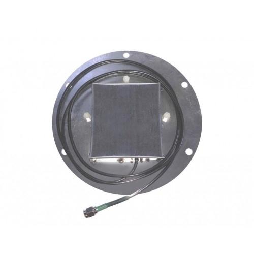 GMW GNSS-2.1 (бескорпусный вариант исполнения)