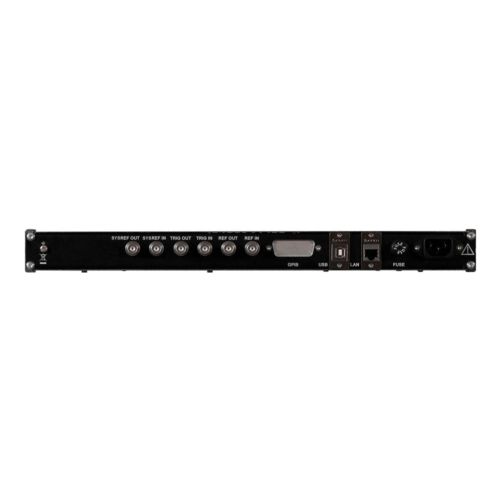 Синтезатор частот AnaPico RFS40-2 (AnaPico Selection)
