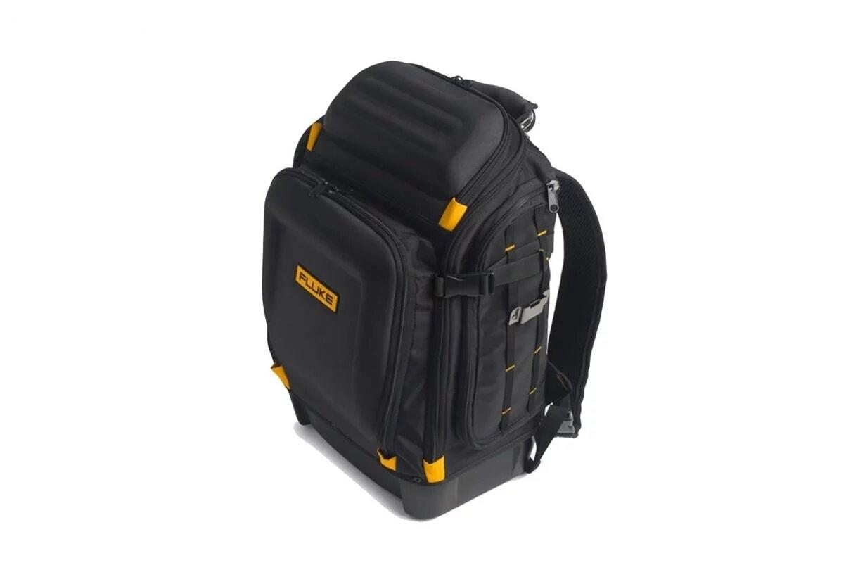Профессиональный рюкзак для инструментов Fluke Pack30